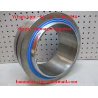 Buy cheap GE140ES  GE 140 ES -2RS Radial Spherical Sliding Bearing 140x210x90mm product