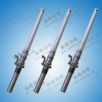 Buy cheap D1301C wool spinning spindle product