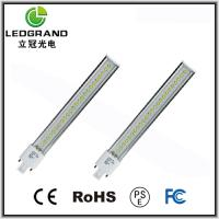 Buy cheap High quality 223mm G23 Plug In LED Lights LG-G23-1010A from wholesalers