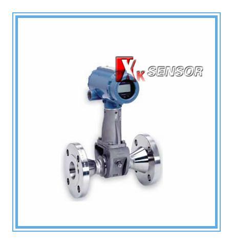 rosemount 8800 vortex flowmeter manual