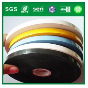 Buy cheap ruban chaud d'aluminium d'estampillage pour le PVC product