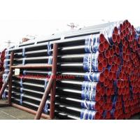 Buy cheap ASTM A335 GR.P1 K11522  PIPE product