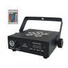 Buy cheap Super Cheap Thin 4X18w RGBWA UV 6in1 Strobe LED Truss Wash Par Light from wholesalers