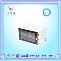 Buy cheap factory sale UV sterilizer beauty equipment product