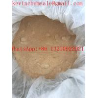 China rc supplier high purity 4fadb rc supplier best effects 4fadb best effects vendor white powder on sale