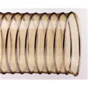 Buy cheap Manguera con el refuerzo del alambre de acero product