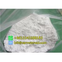 Buy cheap 99% Purity Sex Enhancement Drugs Sildenafil Citrate Powder For Erectile Dysfunction product