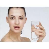 Quality Mesotherapy Hyaluronic Acid Filler Deeply Skin Repairing Hydrolifting Injection for sale