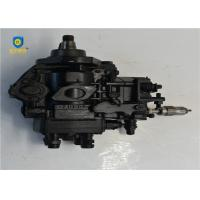 Buy cheap 481U995656 1046417073 Fuel Injection Pump For Diesel Engine Spare Parts product