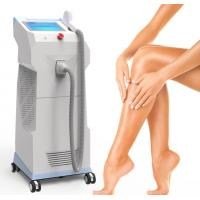 Buy cheap Cheap Medical Equipment Laser 2017,Alexandrite Laser Hair Removal, 808nm Diode Laser Hair Removal beauty from wholesalers