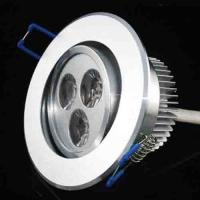 Infra Red Lamps Quality Infra Red Lamps For Sale