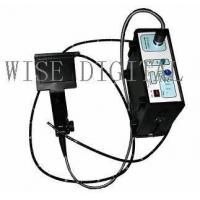 Buy cheap Endoscope portatif product
