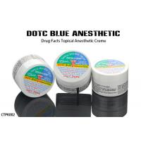 Blue blood brand quality blue blood brand for sale for Topical analgesic for tattoos