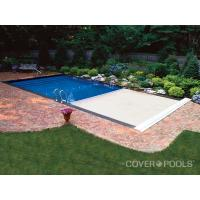 Pool Tarp Cover Winter Swimming Pool Covers Automatic Pool Safety Covers 106110338