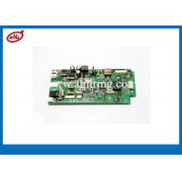 Buy cheap ATM Card Reader Parts NCR 66xx Sankyo USB Card Reader Control Board product