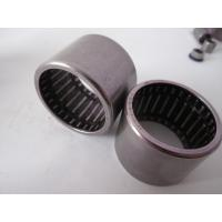 Buy cheap one way needle  bearings  HFL3530 use for washing machine, fishing gear, toy car product