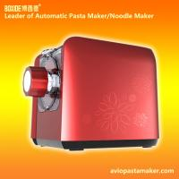 Buy cheap Automatic Noodle Machine ND-180D for Home Use product
