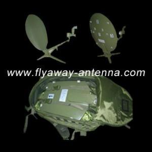 Buy cheap Antena do esvoaçante de Probecom 0.55M product