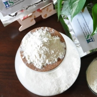 Buy cheap GMP Standard Off White Powdery Calcium Chondroitin product