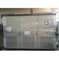 Buy cheap 2000KW wind inverter product