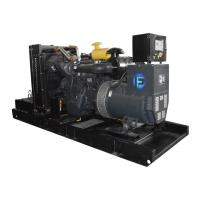 Buy cheap 313KVA IVECO Diesel Generator Open Type ComAp Controller Electric Start product