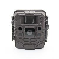 Buy cheap Full HD 1080P Hunting Game Cameras ,16MP Stealth Night Vision Game Camera IP67 product
