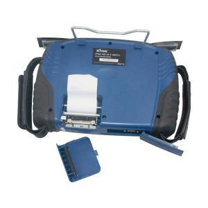 Buy cheap Sem fio PS2 OBD II Professional caminhão diagnóstico ferramenta apoio inglês Etc product