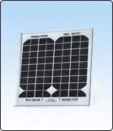 Панель солнечных батарей mono солнечное panel2W+3W
