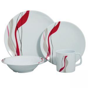 Buy cheap 7pcs melamine salad bowl set product