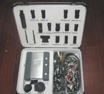 Buy cheap Escáner del auto AD-1 product
