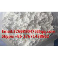 Buy cheap Healthy Legal Female Pharmaceutical grade Clomifene citrate With Factory Price from wholesalers