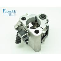 Buy cheap Sharpener Assembly Cutter Machine Spare Parts For Auto Cutter Gt5250 83160000 product