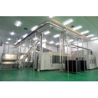 Buy cheap Customizable Valve 15000 BPH Aseptic Filling Machine product