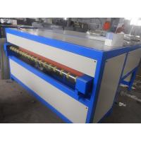 Buy cheap Horizontal Double Glazing Glass Production Line product