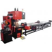 Buy cheap tube hot stamping machine product