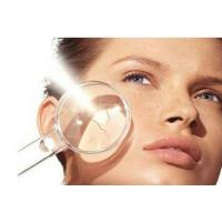 Buy cheap Acetyl Hexapeptide-1,cosmetic peptide,skin care. product