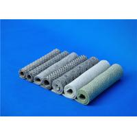 Buy cheap Bathroom Needle Punched Felt Carpet Underlay With Eco Friendly product