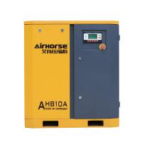 Buy cheap Good price 15bar pressure industrial air compressor special for Laser cutting machine product