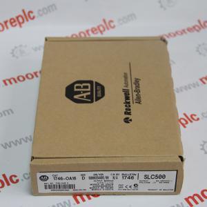 Buy cheap DIRECTEUR du LOGICIEL PROFIBUS des modules 1785 PFB 1785-PFB ab 1785PFB d'Allen from wholesalers