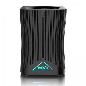 Buy cheap MXQ BT Alexa Smart Wifi Speaker Audio Power Amplifier 10w Build In product