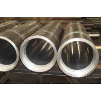 China Honed Steel Tube for Cylinder on sale
