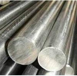 304、304L、316の316L磨く表面ISO9001が付いている主なステンレス鋼の丸棒