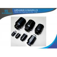 Buy cheap Hydraulic Flow Valve Media Clean Hydraulic Oil With Short Delivery Time product