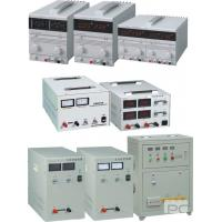 Buy cheap DC power supply from wholesalers
