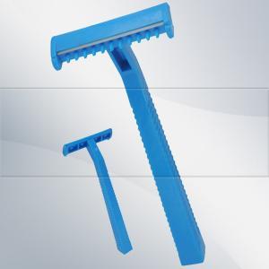 Buy cheap Maquinilla de afeitar quirúrgica, maquinilla de afeitar médica, maquinilla de afeitar de la preparación product