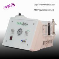 Buy cheap Máquina SPA7.0+ de Hydrodermabrasion product