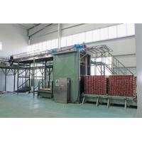 Buy cheap 1500bph Beverage Can Filling Machine product