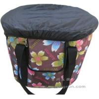 China Bicycle Bag, Bike Basket on sale