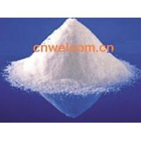 Buy cheap Beta naftol (2-Naphthol) product