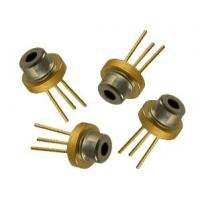 Buy cheap 785nm 100mW laser diode with PD product